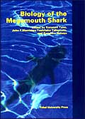 Biology of the Megamouth Shark